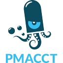 pmacct